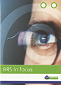 KPN BRS in focus